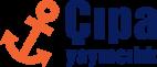 cipa-yayincilik-logo