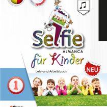 selfie-almanca-fur-kinder-neu-1