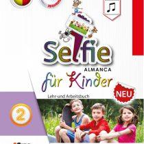 selfie-almanca-fur-kinder-neu-2