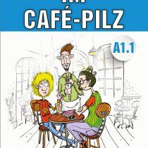 h-im-cafe-pilz