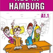 h-neu-in-hamburg
