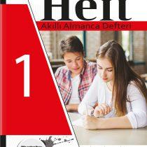 heft-1