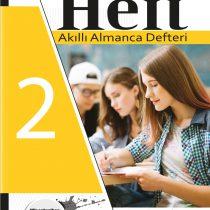 heft-2