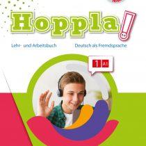 hoppla-1