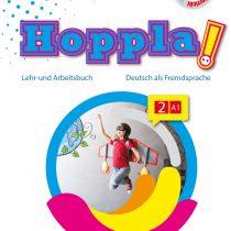 hoppla-2