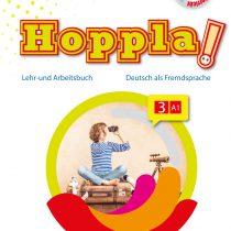 hoppla-3