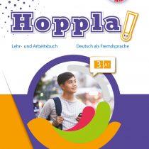 hoppla3