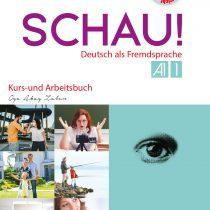 schau-a1-1