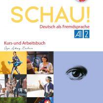 schau-a1-2
