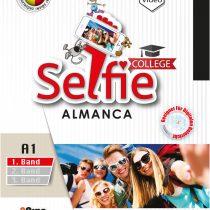 selfie-almanca-college-1