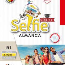 selfie-almanca-college-2