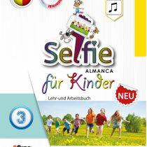 selfie-almanca-fur-kinder-neu-3